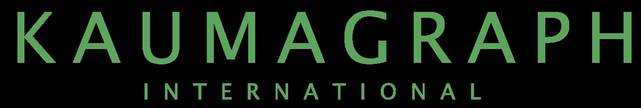 Kaumagraph Logo